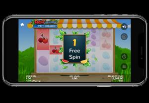 Fruit Shop Megaways Mobile | IndiaSlots