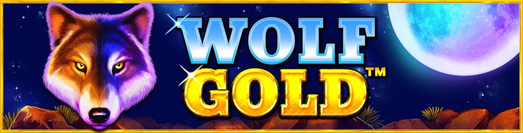Wolf Gold Game Review | IndiaSlots