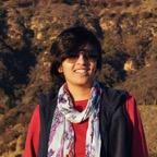 Anyaa Mittal | India Slots Writer