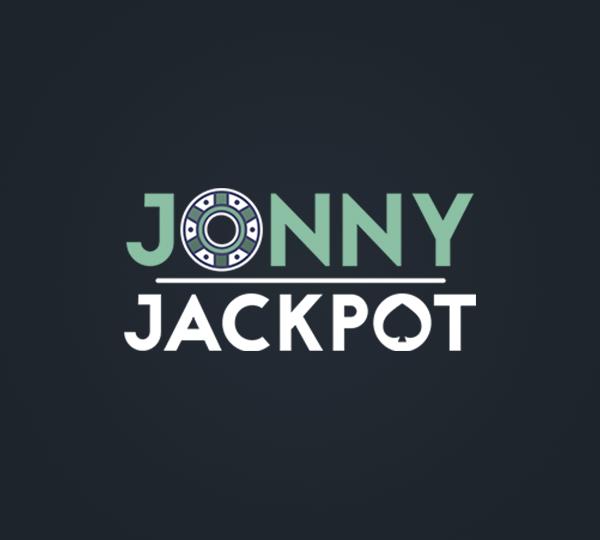 Jonny Jackpot Casino Bonus 2021