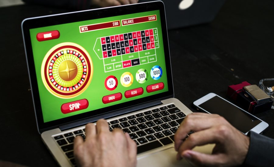State ministers to tally GST for online and in-person casinos